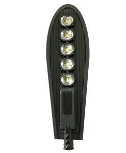den-led-cao-ap-250w-1-600x600
