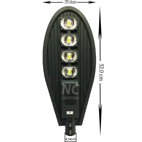 Đèn Led cao áp NC-250w-1