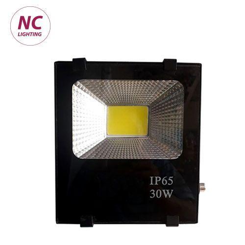 Đèn Pha Led Cao Áp 30W IP65 PNC32-org