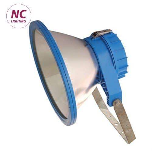 Đèn Pha Phocus-1-org