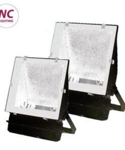 Đèn pha MARIC 1000W-1-ORG