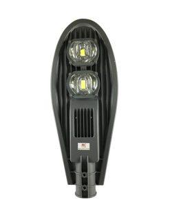 den-led-cao-ap-100w-1-600x600