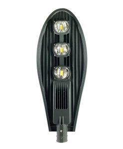 den-led-cao-ap-150w-600x600