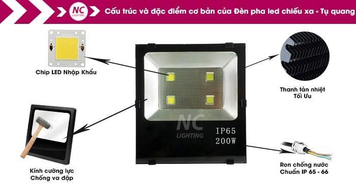 den-pha-led-200w-org-2