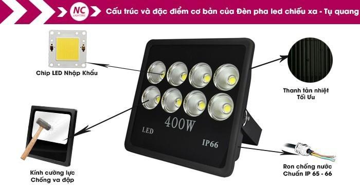 den-pha-led-400w-2