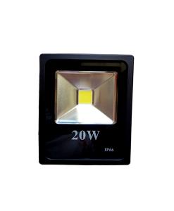den-pha-led-cao-ap-20w