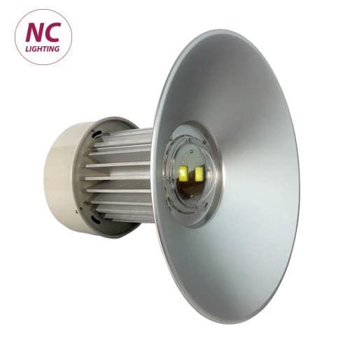 Đèn Led Nhà Xưởng 100W XNC04-org