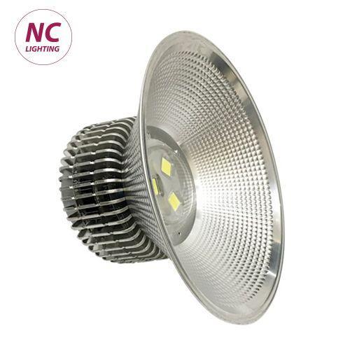 Đèn Led Nhà Xưởng 150W XNC08-orrg