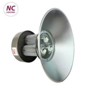 Đèn Led Nhà Xưởng 150W XNC13