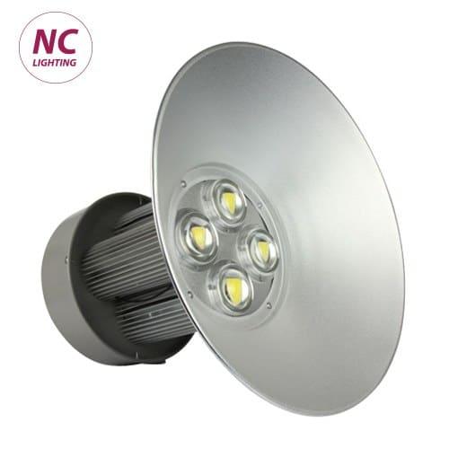 Đèn Led Nhà Xưởng 200W XNC09-org