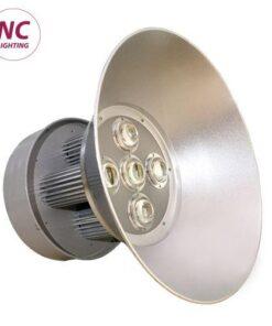 Đèn Led Nhà Xưởng 250W XNC15-org