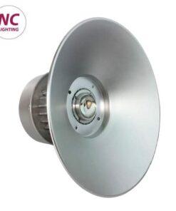 Đèn Led Nhà Xưởng 50W XNC03-org