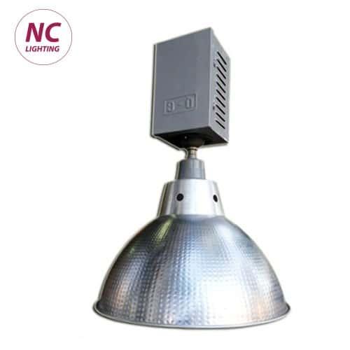 Đèn Nhà Xưởng Cao Áp 150W NNC01-orrg
