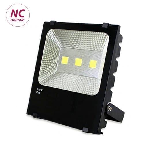 Đèn Pha Led 150W PNC04-org