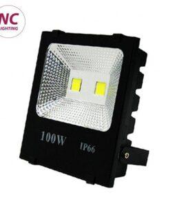 Đèn Pha Led Cao Áp 100W PNC02-org