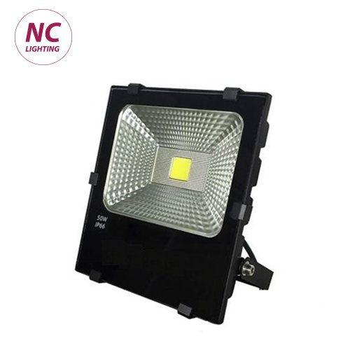 Đèn Pha Led Cao Áp 50W PNC01-org