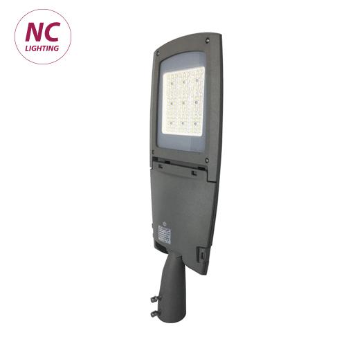 đèn led cao áp LNC22