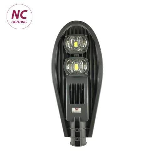 đèn led cao áp chiếc lá 100w-org