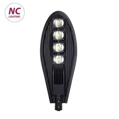 đèn led cao áp chiếc lá 200w-org