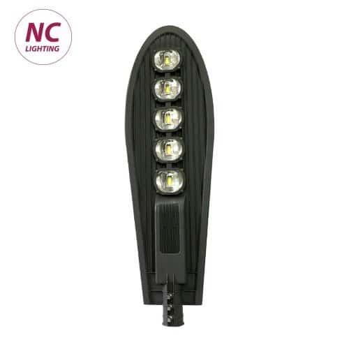 đèn led cao áp chiếc lá 250w-org