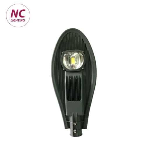 đèn led cao áp chiếc lá 50w-org