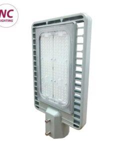 đèn led cao áp lnc 12-org