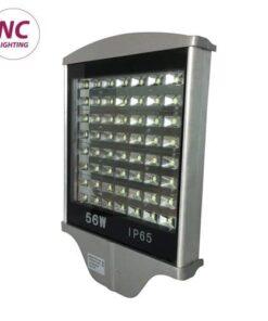 đèn led cao áp lnc02-org