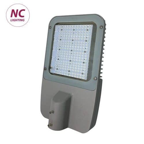 đèn led cao áp lnc07-org