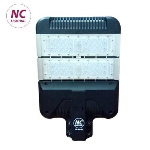 đèn led cao áp lnc13-org