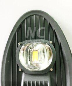 den-led-cao-ap-50w-1