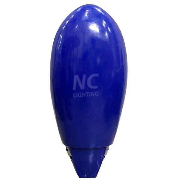 den-led-cao-ap-nhieu-mat-100w-nc09-3