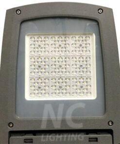 den-led-cao-ap-nhieu-mat-100w-nc22-2