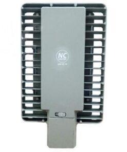 den-led-caoap-nc12-2