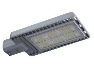 den-led-caoap-nc12-5