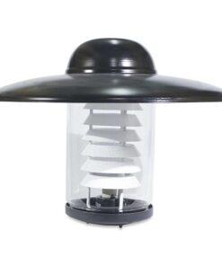 đèn nấm jupiter