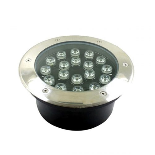 den-led-am-dat-18w-org
