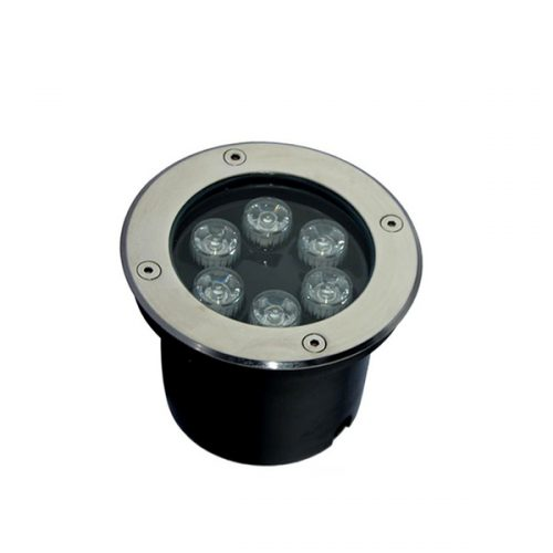 den-led-am-dat-6w-org