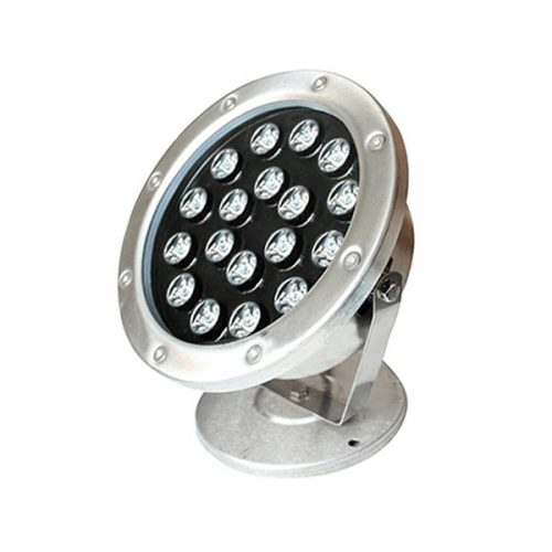 den-led-am-nươc-18w-org