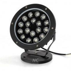 den-led-cam-co-18w-2-org-600x600