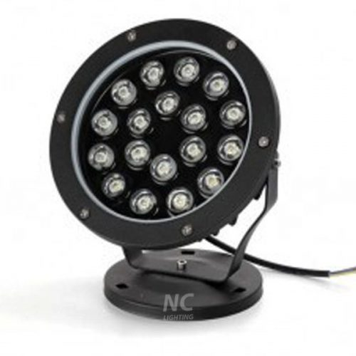 den-led-cam-co-18w-2-org-600x600