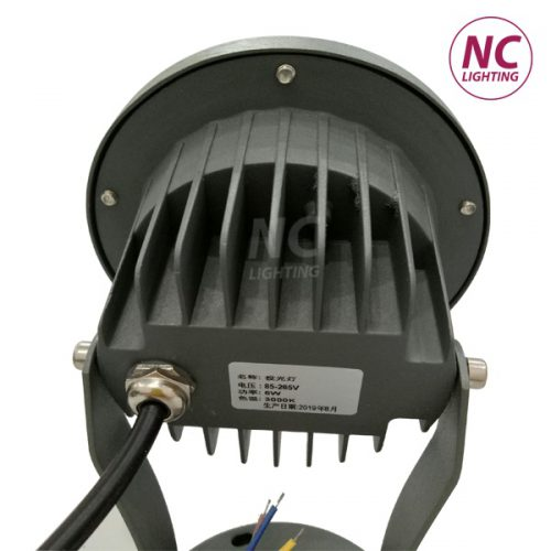 den-led-cam-co-6w-4-org