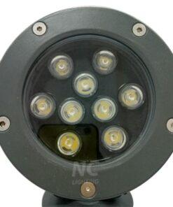 den-led-cam-co-9w-3-org