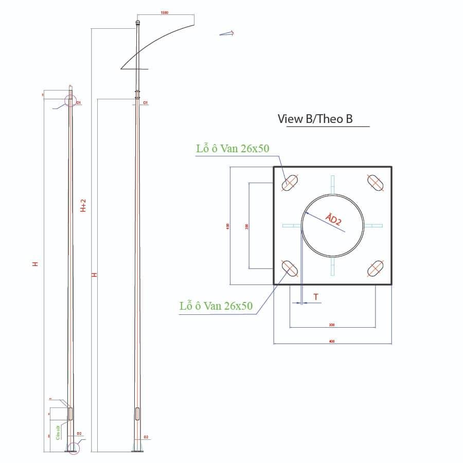 cột-đèn-cao-áp-NC-10-01-org