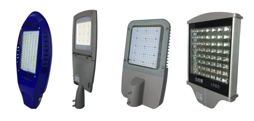 den-led-lap-cot-den-cao-ap-2-1024x490