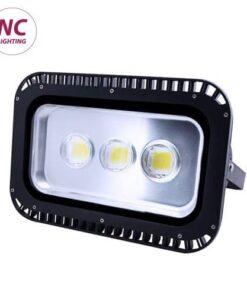 Đèn pha led 150W PNC-06