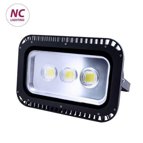 Đèn pha led 150W PNC-06-org