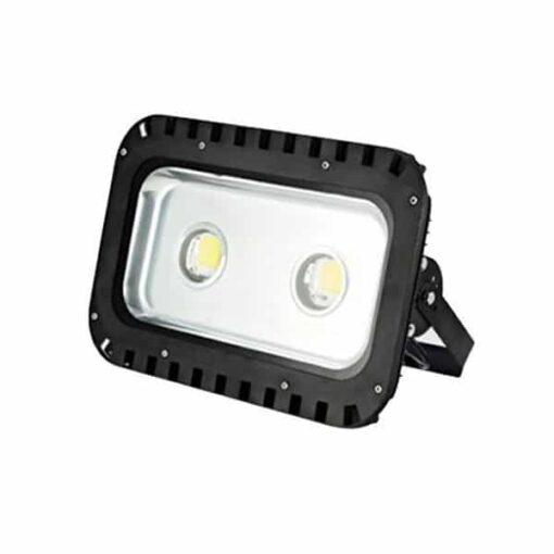 đèn pha led mắt lồi 100w-1-org