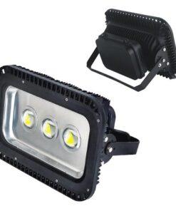 đèn pha led mắt lồi 150w-1-org