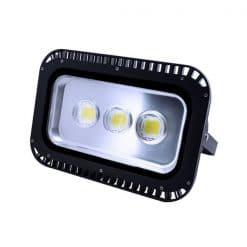đèn pha led mắt lồi 150w-org