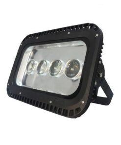 đèn pha led mắt lồi 200w-1-org